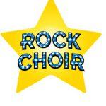 Rock choir